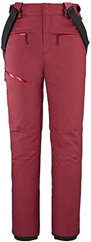MILLET 男式 Atna Peak 长裤