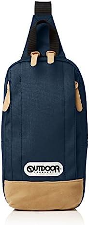 [ 户外产品 ] 单肩斜挎包经典竖款平板电脑收纳22429790