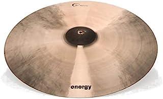 Dream Cymbals 24 英寸(约 60.9 厘米)能量骑行镲片