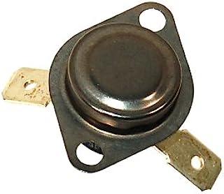 Bosch 博世 炊具调节器 - 温度。正品零件编号 173396