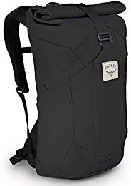 Osprey Archeon 25 男式卷顶背包
