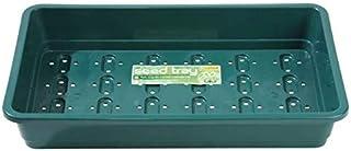 Garland 1 x 标准沙盘,*,带孔,38 x 6 x 24 厘米