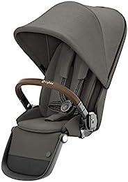 CYBEX Gazelle S 座椅,Soho 灰色