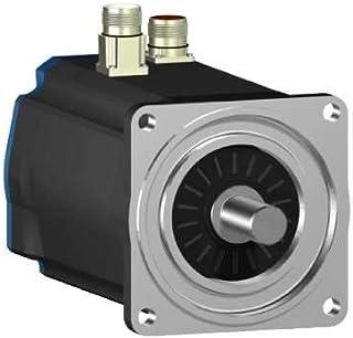 Schneider Elec Pia - DRV 03 05 - 电机 5.5 Nm IP40 光滑哑光直筒