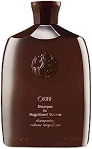 ORIBE 洗发水,丰盈发量,8.5盎司(250ml)