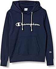 Champion 套头卫衣 运动衫 CW-K111 女士
