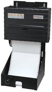 Dascom MIP48000-AA 针打印机(180 x 360 dpi,USB 2.0,1 页 / M)