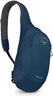 Osprey Daylite 肩带包