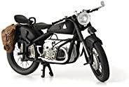 Arwci ACE 85006003 1/18 摩托车 Condor A 580-1 瑞士* Die- Cast,收藏模型