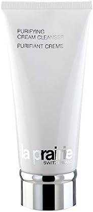 La Prairie 萊珀妮 潔凈滋潤潔面乳,200毫升