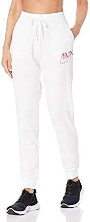 A X Armani Exchange 女式运动裤