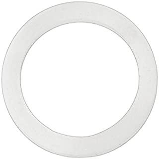 Wurko – 3T 橡胶硅胶。