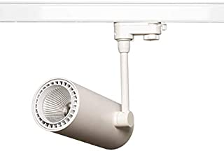 Silver Electronics Surak LED 投影仪 三相 30 W 温度4000 K (白色灯光) 38 A 能效:A+ 颜色