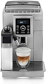 De'Longhi 德龙 全自动咖啡机 23.460.SB ECAM23.460