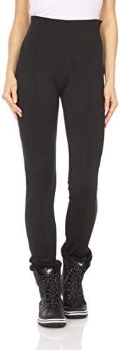 Arctic Quest 女式软壳紧身滑雪裤