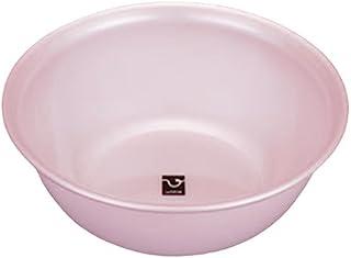 新货 水桶 SX Untie Unti系列 银粉色
