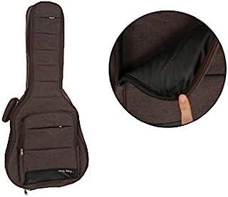 My Bag – Gigbag – 604132 – De Luxe – 电动   15 毫米