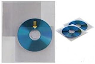 Sei Rota 25 信封睡袋 PPL 12.5 x 12 厘米 Soft CD Pro 材料
