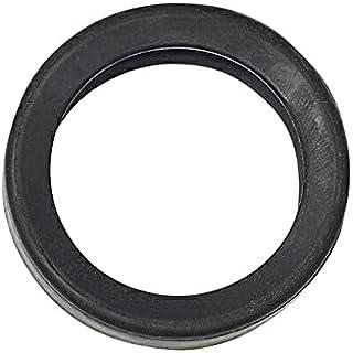 Takagi 橡胶圈 小 替换用配件 X400037