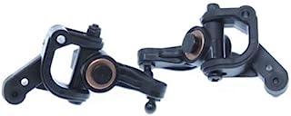 BS709-006 指关节臂 L/R
