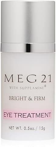 MEG 21 明亮紧致眼霜 15g