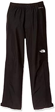 The North Face 北面 长裤 FL 女式短裤 NPW12015