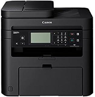 Canon 佳能 i-SENSYS MF237w 激光 A4 1200 x 1200 DPI 23 ppm 无线局域网连接