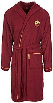 罗马 96330652140 礼服,* 棉,红色/黄色,40 x 30 x 8 厘米,6 件装