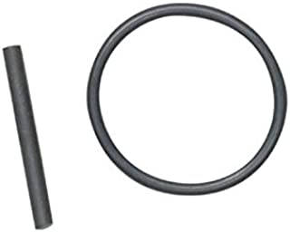 Sunex 4303 3/4-Inch Drive Pin & Ring Set