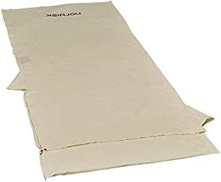 NORDISK(NORDISK) 睡袋用内衣 信封型 106004