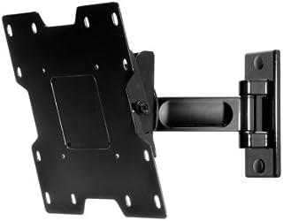 paramount PIVOT LCD WALL ARM (45.72cm 至39.62cm screens)