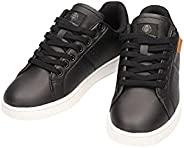 [Great Fledes] 运动鞋 男士 日常运动鞋 GFD-201