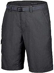 Columbia 男士瀑布探险者 Zip - 裤