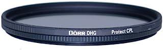 Dorr DHG 圆形偏振过滤器