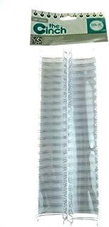 We R Memory Keepers 71007-3 线装订电线,3.18 厘米,白色