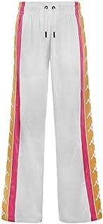 Kappa 女士 Baish 222 Banda 长裤