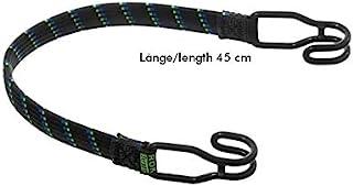 TOURATECH ROK 平带(挂钩型) (2个1组)(45cm) 01-055-0414-0