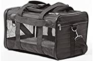 Sherpa Deluxe Pet Carriers