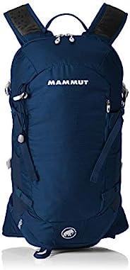 MAMMUT 猛犸象 登山背包 ■-00300