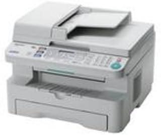 Panasonic 松下 KX-MB771 Mono A4 多功能打印机,复印,传真,扫描32MB 600dpi 18ppm - 250页