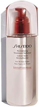 Shiseido 资生堂 肌源紧颜精萃液 150毫升
