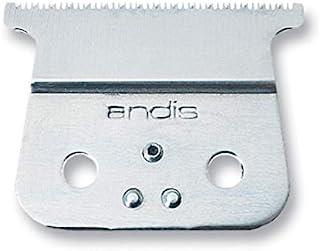 Andis Professional styliner II 剃须刀替换刀片 (26704)