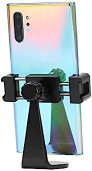 Pivo 智能支架 – 通用智能手机支架支架 – 兼容三脚架可调节 360 垂直和水平旋转/Pivo Pod 官方配件