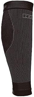 [ARERSOX] 紧身裤 比赛用护具 SLR 左右分别 轻量&高* 阶段穿着压力 跑步对应 TRG-800