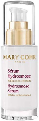 Mary Cohr Hydrosmosis 面部护理精华液,1 包(1 x 30 毫升)