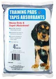 ACY 小狗训练垫套装 2 8 克拉