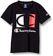Champion T恤 CK-TS304 男童