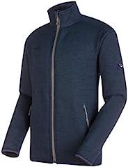 Mammut 男士 中层夹克 Arctic ML Jacket