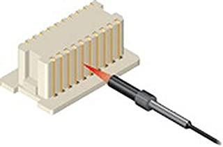 Panasonic 松下电器 小型射击(反射型战斗用镜头) 变焦镜头 FX-MR2 UFXMR2