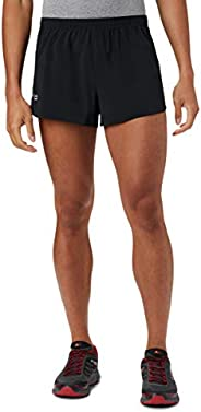 Columbia 男士 FKT 跑步短裤